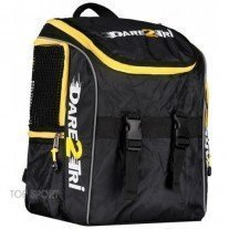 DARE2TRI SAC DE TRIATHLON MACH 3 XL