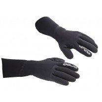 ORCA Open Water Swim Gloves