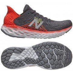 chaussures de running pour hommes new balance m1080 v8 1080