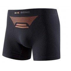 X-BIONIC SLIP BOXER RUNNING