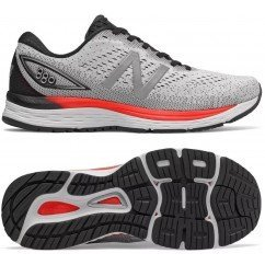 ea7e464a7c4 New Balance - Chaussures Route chemin - Chaussures Hommes ...