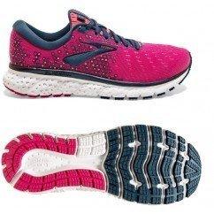 chaussure de running pour homme Brooks Glycerin 16 1102891d050