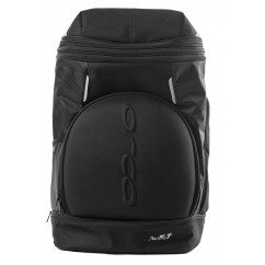 orca triathlon transition backpack-JVAN001