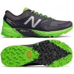 chaussures de trail running pour hommes new balance summit kom mtskomgg