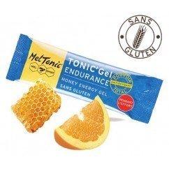 Gel énergétique Meltonic endurance - Miel, ginseng & gelée royale