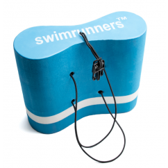Pullboy Swimrunners Ocean Monster Pullboy de swimrun Swimrunners Ocean Monster