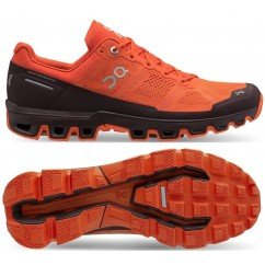 chaussure de trail running pour hommes on running cloudventure 22.99953