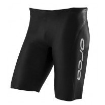 ORCA NEOPRENE SHORT