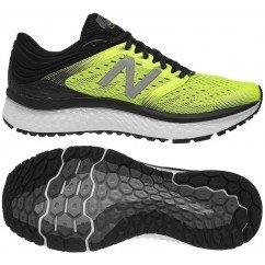 chaussures de running pour hommes new balance m1080 v8 1080