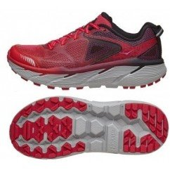 chaussure de running pour femme hoka challenger atr 3 pour femme