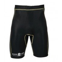 SHORT NEOPRENE AQUALUNG