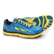 Chaussures de running Altra Boston Escalante Homme