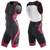 TRIFONCTION ORCA M 226 KOMPRES RACE SUIT