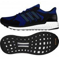 Chaussures de running Adidas Supernova ST M Homme