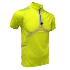 RAIDLIGHT MAILLOT PERFORMER 1/2 ZIP