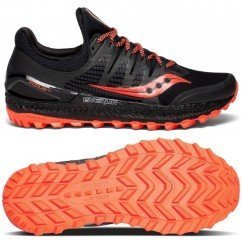 chaussures de trail running pour hommes saucony xodus iso 3 s20449-35