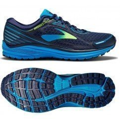 chaussure de running pour homme Brooks aduro 5