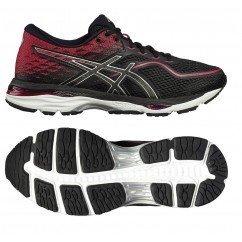 chaussure de running pour femme asics gel cumulus 19