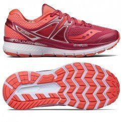 chaussure de running saucony triumph iso 3 running conseil