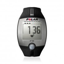 POLAR  FT2 NOIR