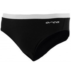 ORCA MAILLOT DE BAINS CORE BRIEF
