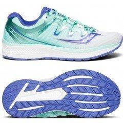 chaussure de running pour femmes saucony triumph iso 4 s10413-35