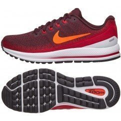 chaussures de running pour hommes nike air zoom vomero 13 922908 600