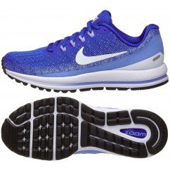 W NIKE AIR ZOOM VOMERO 13