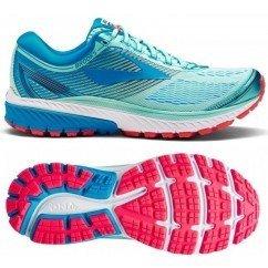 chaussure de running pour femme brooks ghost 10