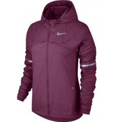 W NIKE VESTE SHIELD