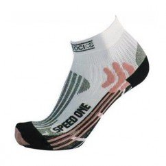 SPEED ONE X-SOCKS LADY