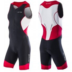 trifonction orca core race suit