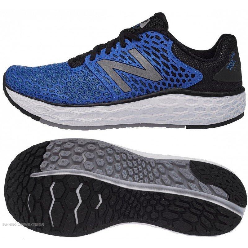 De New Running Chaussures Running Balance Chaussures New De n0wXZNP8kO