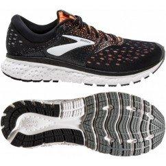 chaussure de running pour homme Brooks Glycerin 16 1102891d069