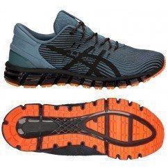 chaussure de running pour hommes asics gel quantum 360