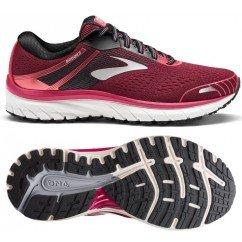 chaussure de running brooks adrenaline gts 17
