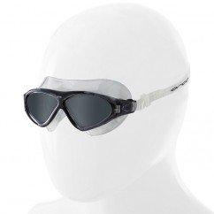 lunettes de triathlon et de nation orca goggle mask