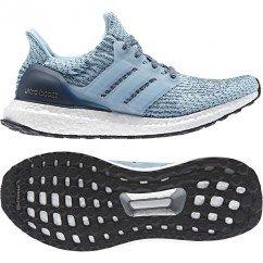 chaussure de running adidas ultraboost femme
