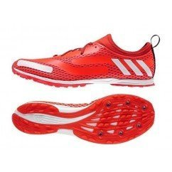ADIDAS POINTES XCS CROSS