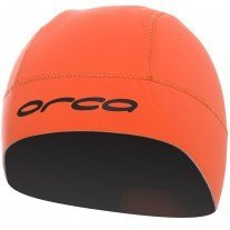 ORCA NEOPRENE SWIM HAT