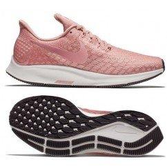 chaussure de running pour femmes nike air zoom pegasus 35 942855-603