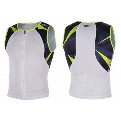 tri top triathlon zerod usuit