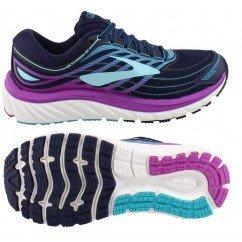 chaussure de running brooks glycerin 15 pour femme