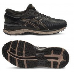 asics gel metarun t691n