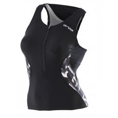 ORCA CORE SUPPORT SINGLET