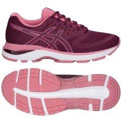 Chaussures de running Asics Gel Pulse 10 Femme