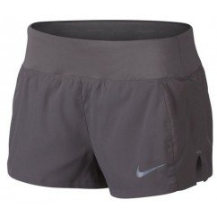 short de running pour femmes nike eclipse 3in short 895809
