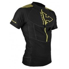RAIDLIGHT MAILLOT XP FIT 3D