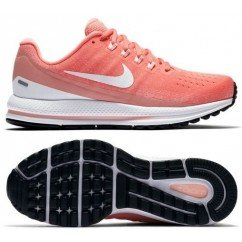 chaussure de running nike air zoom vomero 13