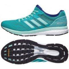 chaussures de running pour femmes adidas adizero boston 7